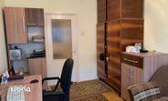 Apartament de inchiriat, Iași (judet), Bulevardul Tudor Vladimirescu - Foto 7