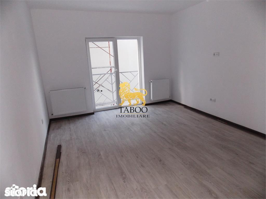 Apartament de vanzare, Sibiu, Hipodrom 3 - Foto 1