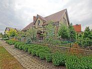 Dom na sprzedaż, Gdańsk, Kiełpino Górne - Foto 17
