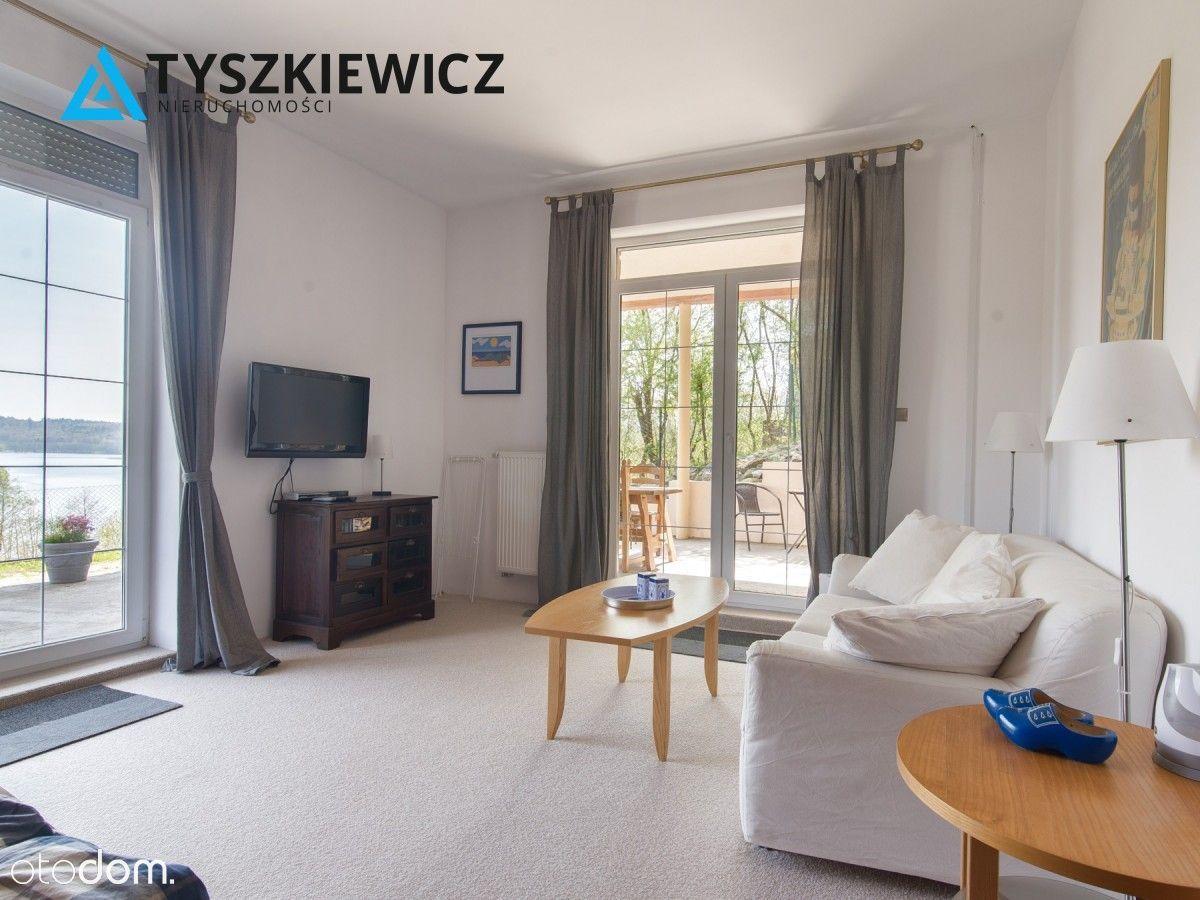 Dom na sprzedaż, Brodnica Dolna, kartuski, pomorskie - Foto 7