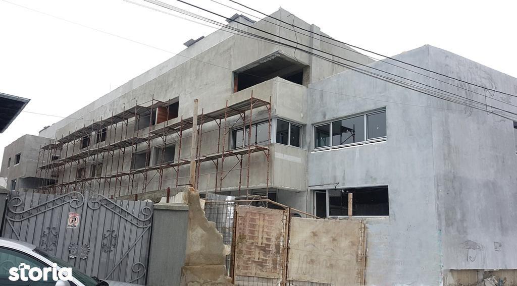 Apartament de vanzare, Bucuresti, Sectorul 2, Foisorul de Foc - Foto 7