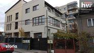 Apartament de inchiriat, Cluj (judet), Strada Siretului - Foto 5