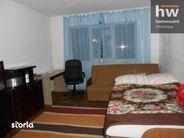 Apartament de vanzare, Cluj (judet), Strada Fântânele - Foto 1