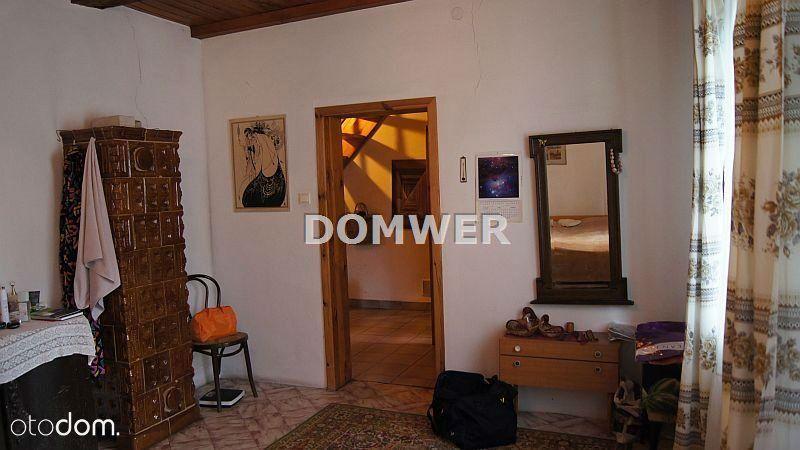 Dom na sprzedaż, Danków, strzelecko-drezdenecki, lubuskie - Foto 8