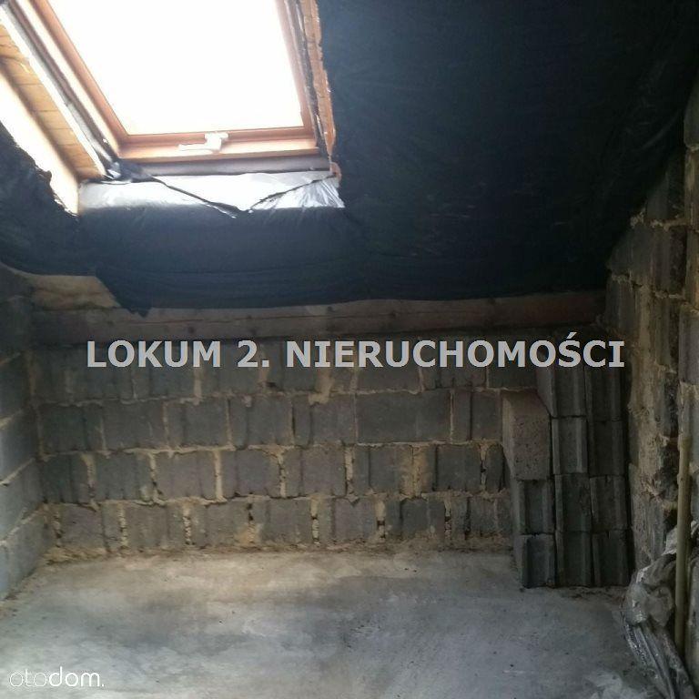 Dom na sprzedaż, Rybnik, Boguszowice - Foto 13