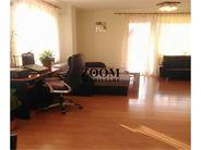 Apartament de inchiriat, Cluj (judet), Strada Fabricii - Foto 7