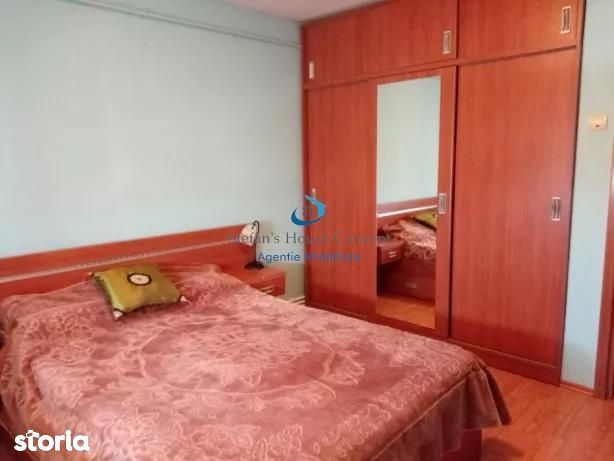 Apartament de inchiriat, Constanța (judet), Bulevardul Tomis - Foto 2