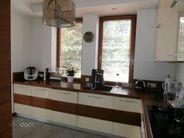 Dom na sprzedaż, Preczów, będziński, śląskie - Foto 2
