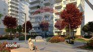 Apartament de vanzare, București (judet), Strada Florescu Dumitru - Foto 1