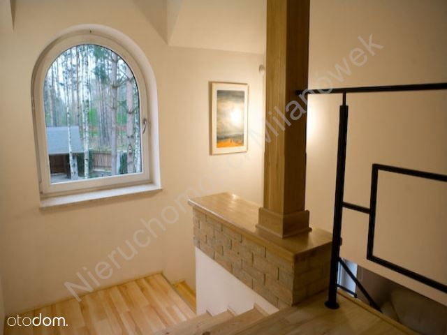 Dom na sprzedaż, Siestrzeń, grodziski, mazowieckie - Foto 8