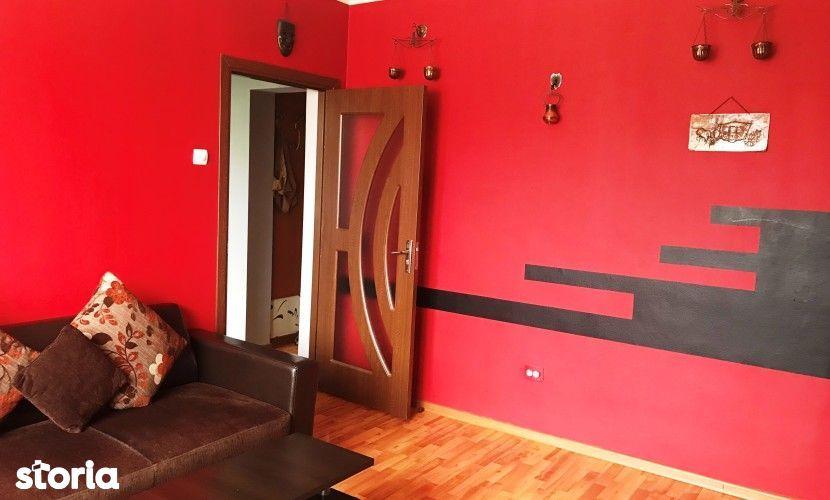 Apartament de vanzare, Prahova (judet), Andrei Mureșanu - Foto 14