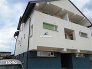 Apartament de vanzare, Ilfov (judet), Strada Safirului - Foto 9