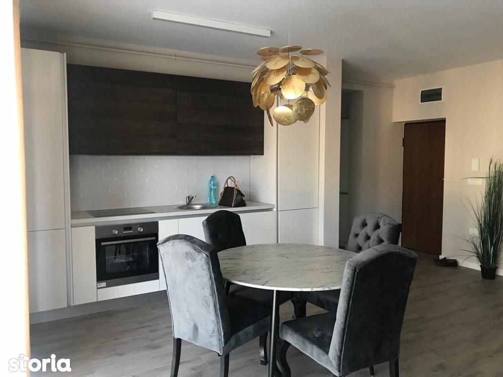Apartament de inchiriat, Timiș (judet), Timişoara - Foto 3