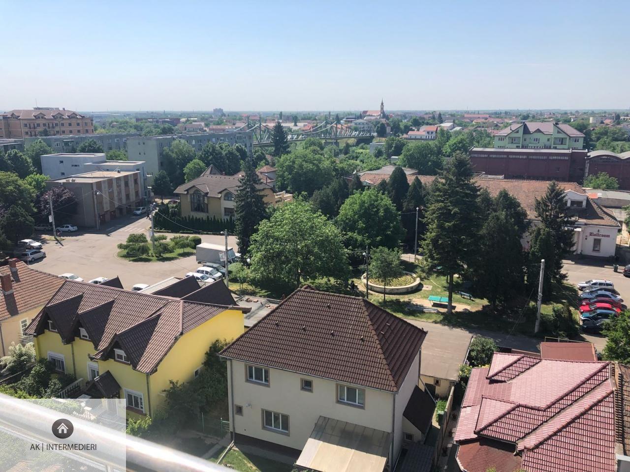 Apartament de vanzare, Arad (judet), Arad - Foto 9