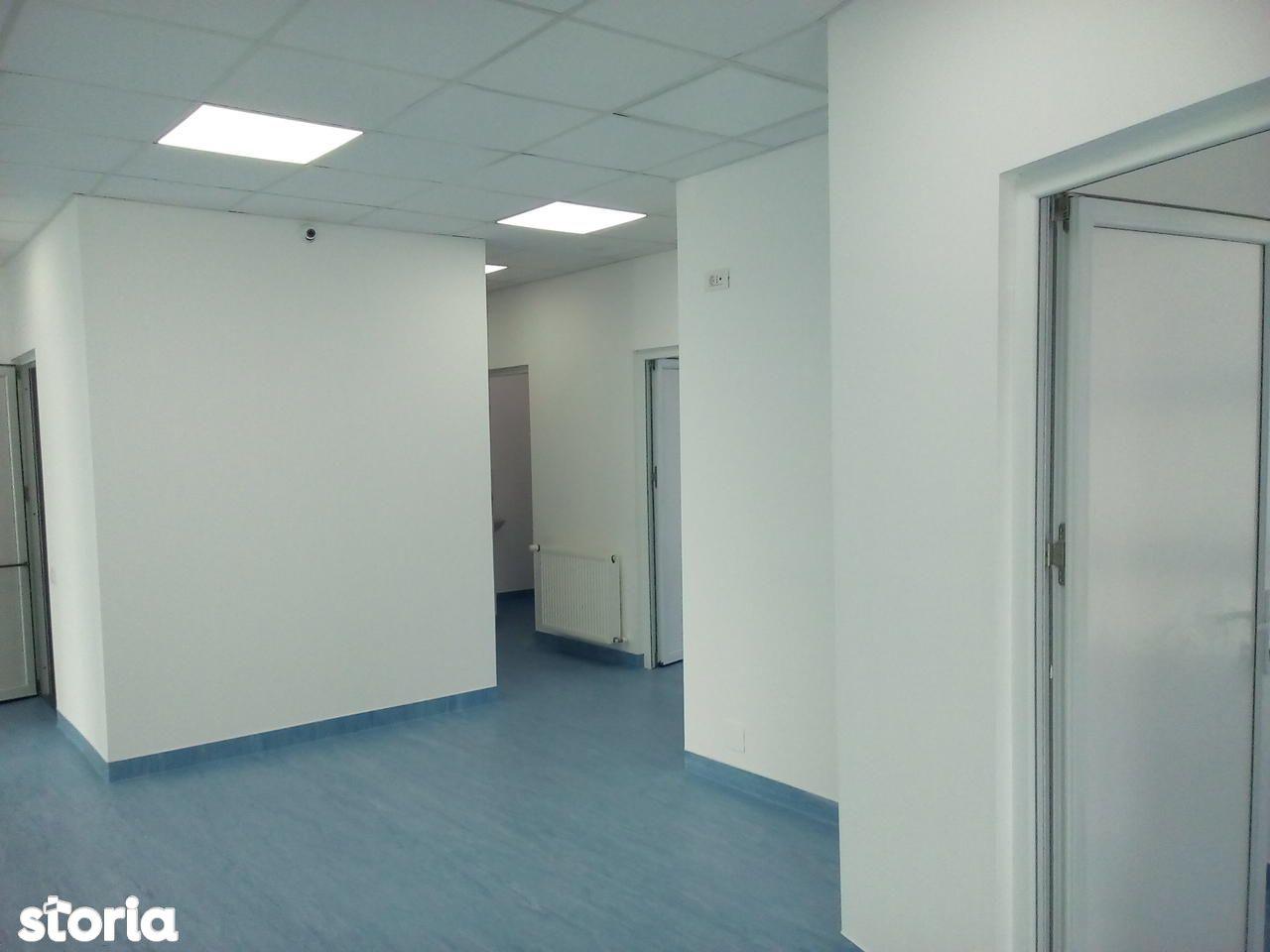 Spatiu Comercial de vanzare, Bucuresti, Sectorul 3, Calea Calarasilor - Foto 4