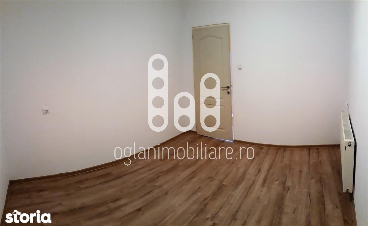 Casa de vanzare, Sibiu (judet), Piața Unirii - Foto 2