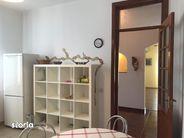 Apartament de inchiriat, Olt (judet), Crișan - Foto 14