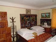 Casa de vanzare, Dâmbovița (judet), Târgovişte - Foto 7