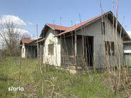 Casa de vanzare, Tulcea (judet), Dunavăţu de Jos - Foto 4