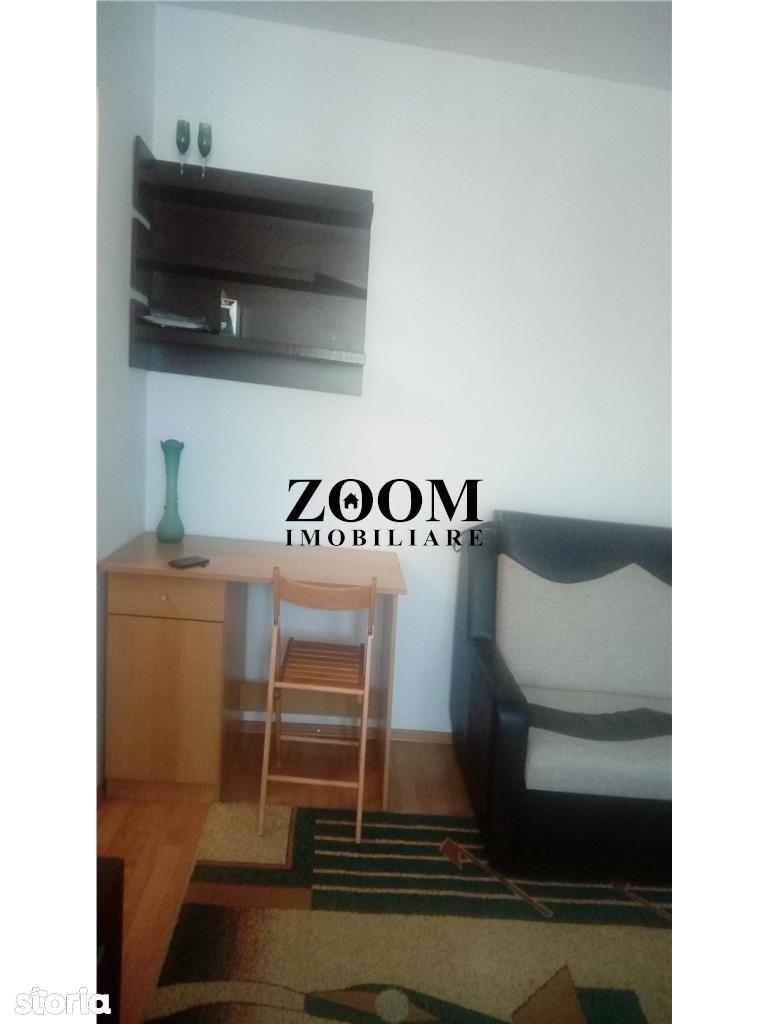 Apartament de inchiriat, Cluj (judet), Aleea Negoiu - Foto 2