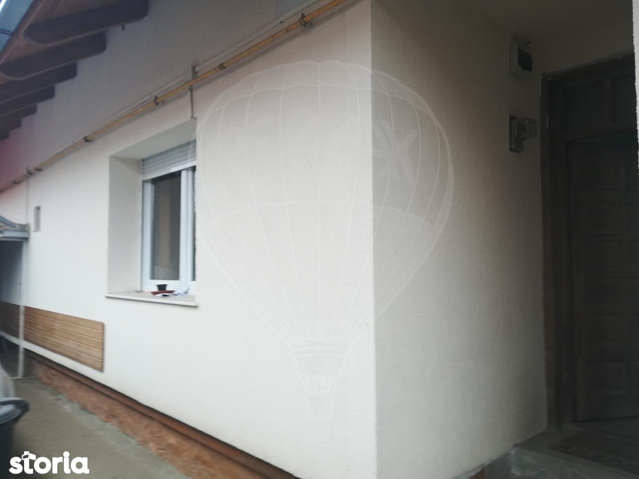 Casa de vanzare, Satu Mare (judet), Centrul Nou - Foto 2