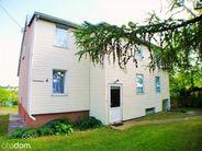 Dom na sprzedaż, Bakałarzewo, suwalski, podlaskie - Foto 1