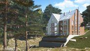 Mieszkanie na sprzedaż, Gdynia, Redłowo - Foto 1003