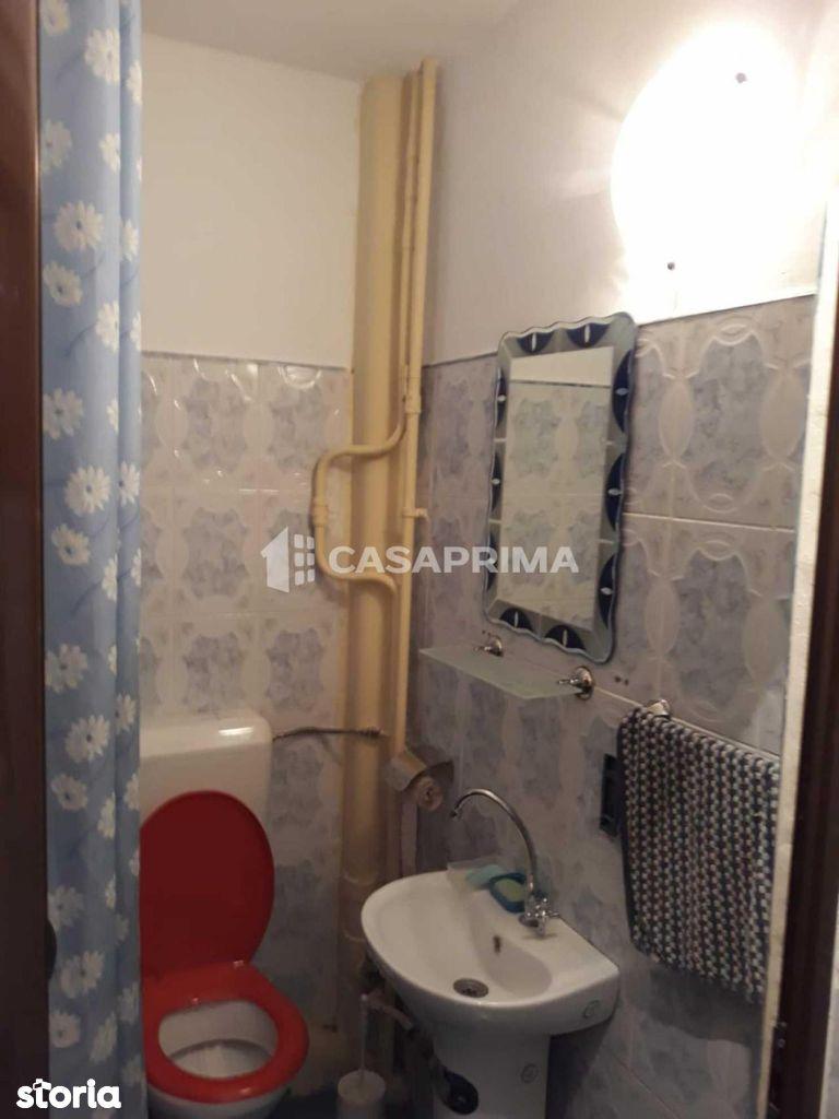 Apartament de vanzare, Iasi, Dacia - Foto 6