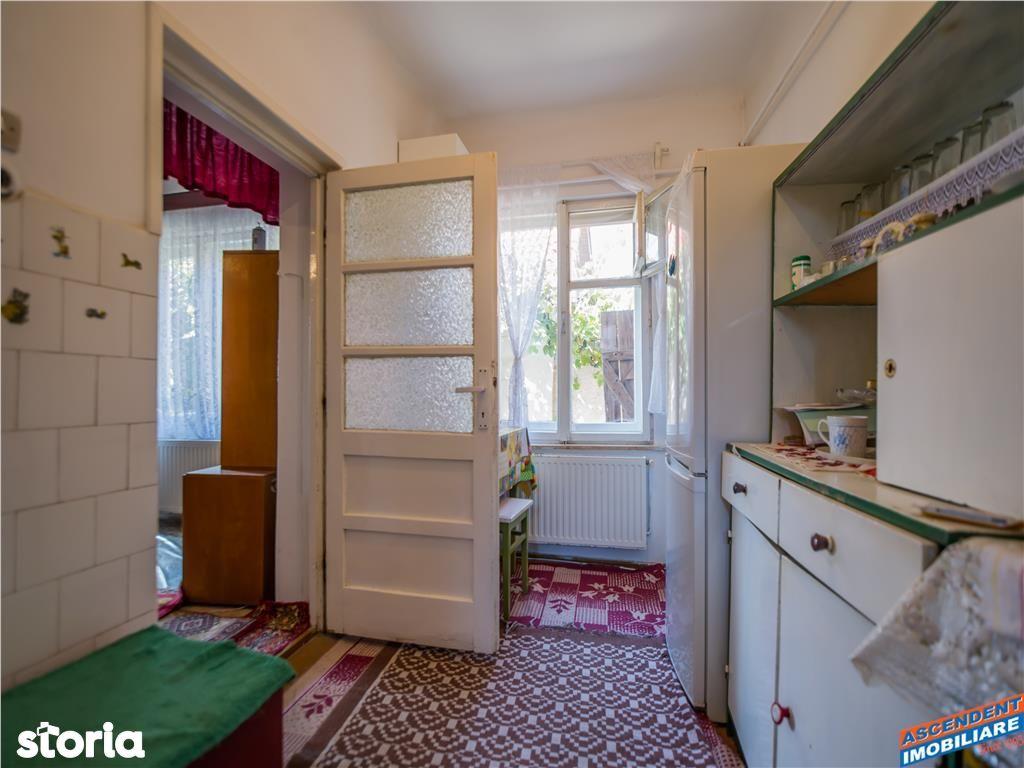 Casa de vanzare, Brașov (judet), Strada Morii - Foto 17