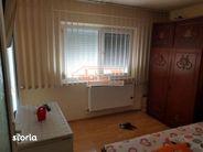 Apartament de vanzare, Constanța (judet), Strada Amzacea - Foto 2