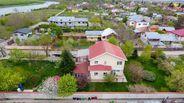 Casa de vanzare, Ilfov (judet), Strada Larisa - Foto 1