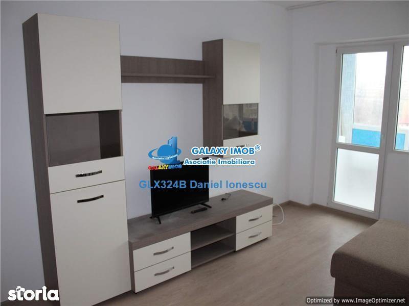Apartament de inchiriat, București (judet), Bulevardul Iuliu Maniu - Foto 2