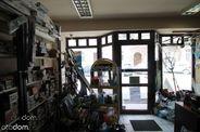 Lokal użytkowy na sprzedaż, Ząbkowice Śląskie, ząbkowicki, dolnośląskie - Foto 8