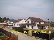 Casa de vanzare, Joita, Giurgiu - Foto 1