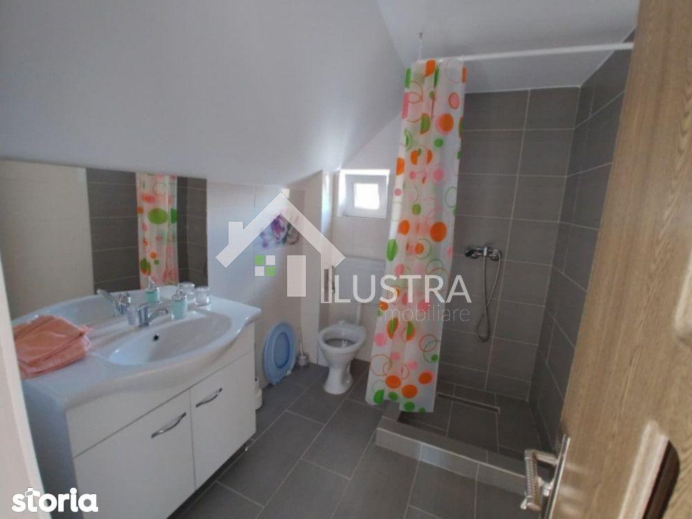 Apartament de vanzare, Cluj (judet), Strada Lacului - Foto 8