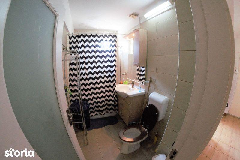 Apartament de vanzare, Cluj-Napoca, Cluj, Andrei Muresanu - Foto 4