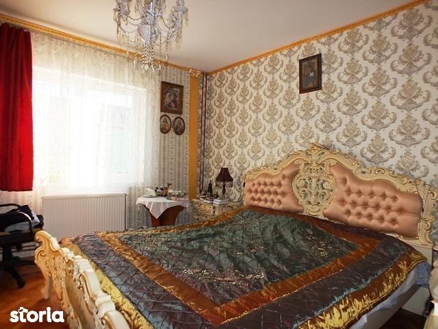 Casa de vanzare, Hunedoara (judet), Dumbrăviţa - Foto 6