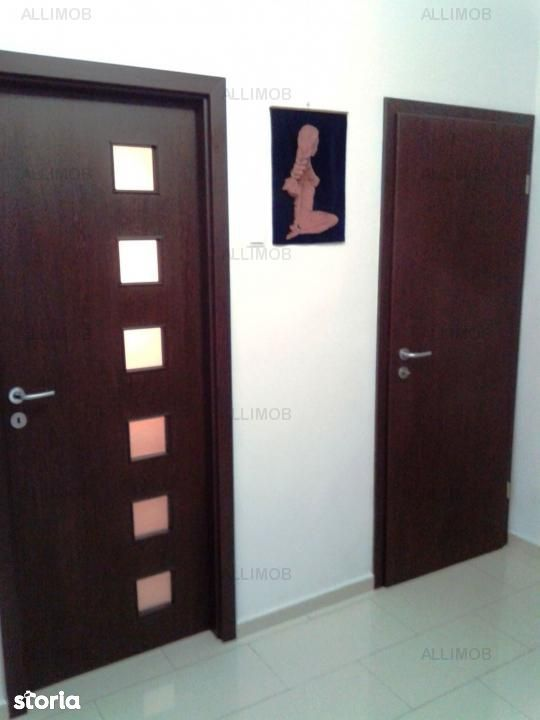 Apartament de vanzare, Prahova (judet), Strada Gheorghe Grigore Cantacuzino - Foto 20