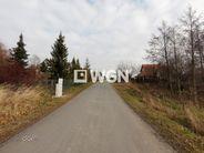 Działka na sprzedaż, Tarnowiec, tarnowski, małopolskie - Foto 5