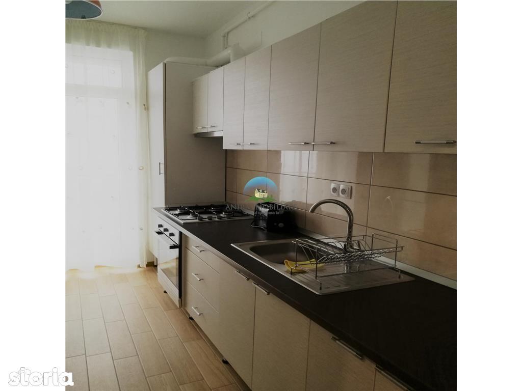 Apartament de inchiriat, Cluj (judet), Piața Unirii - Foto 1