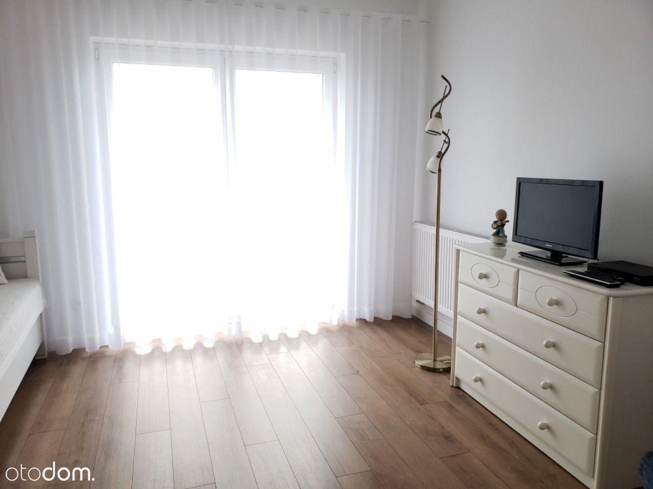 Dom na sprzedaż, Galewice, wieruszowski, łódzkie - Foto 10