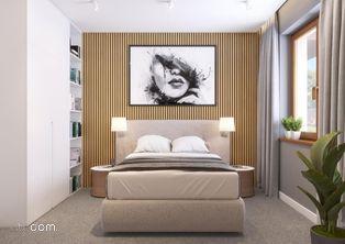 Komfortowe Mieszkanie w Wieliczce