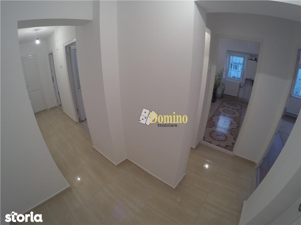 Apartament de vanzare, Cluj (judet), Strada Mogoșoaia - Foto 6