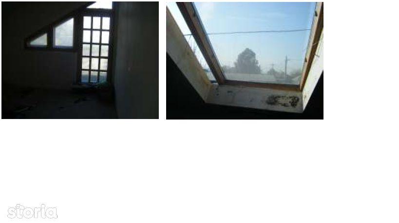 Casa de vanzare, Neamț (judet), Sagna - Foto 1