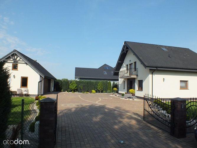 Dom na sprzedaż, Barczygłów, koniński, wielkopolskie - Foto 2