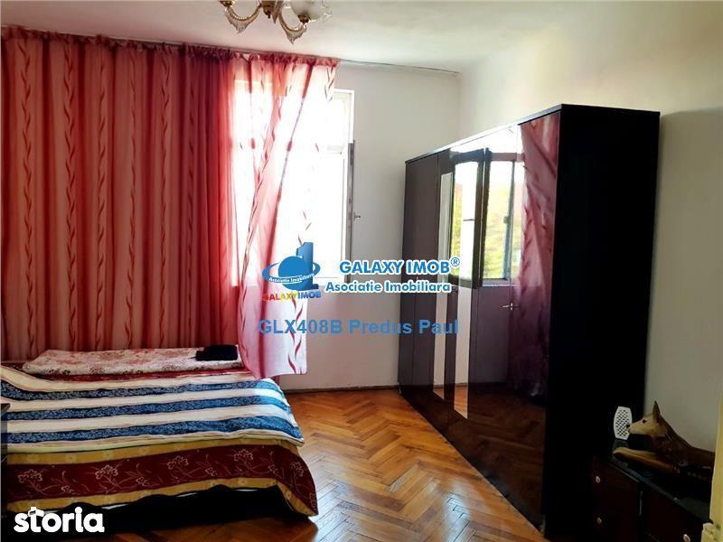 Apartament de vanzare, București (judet), Șoseaua Viilor - Foto 13