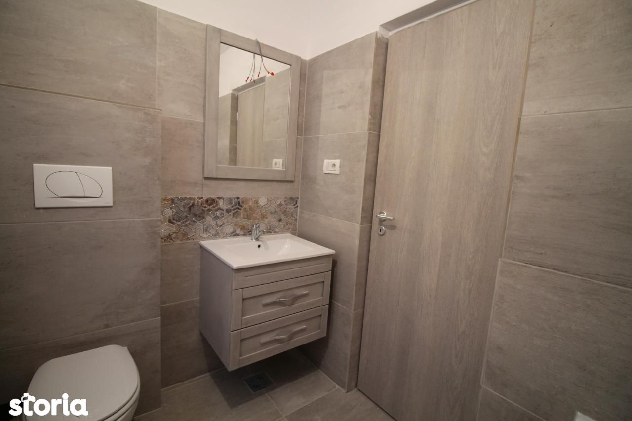 Apartament de vanzare, Iași (judet), Strada Carpați - Foto 10