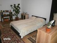 Apartament de vanzare, Hunedoara (judet), Petroşani - Foto 5