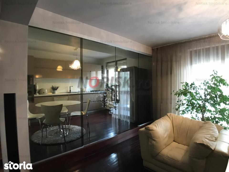 Apartament de vanzare, București (judet), Strada Gh. Dem. Teodorescu - Foto 8