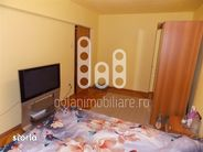 Apartament de vanzare, Sibiu (judet), Strada Siretului - Foto 2